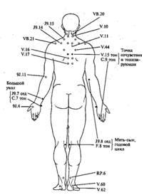 Что можно кушать стенокардия 2 3 степень