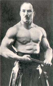 strongest testosterone steroid